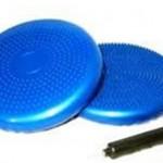 Balance air cushion 1 (click to enlarge)