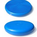 Balance air cushion 2 (click to enlarge)