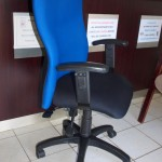 Ergo therapy Office Chair (click to enlarge)